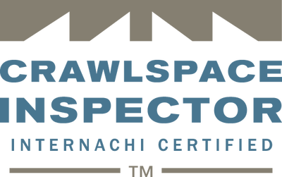 Become a Certified Crawlspace Inspector