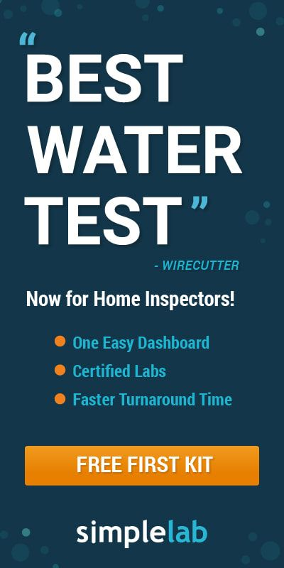 Click here for the best water test.