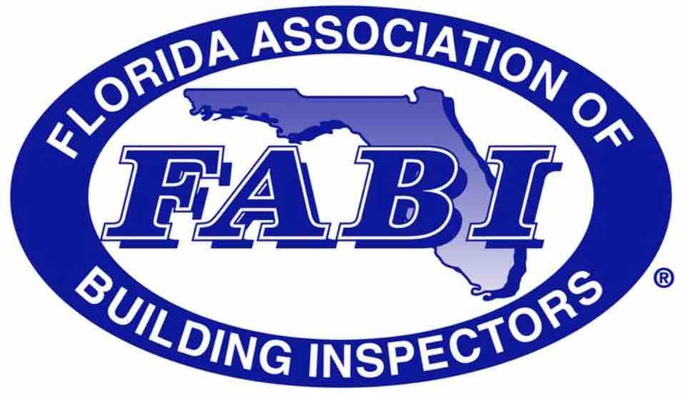Click here for FABI Conference.