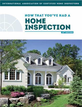 Free Inspection Illustrations