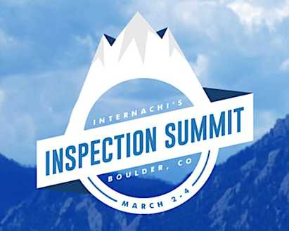 Inspection Summit. Click here.