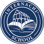 InterNACHI School Newsletter for Home Inspectors