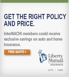 Get the right policy and price. Liberty Mutual Insurance.